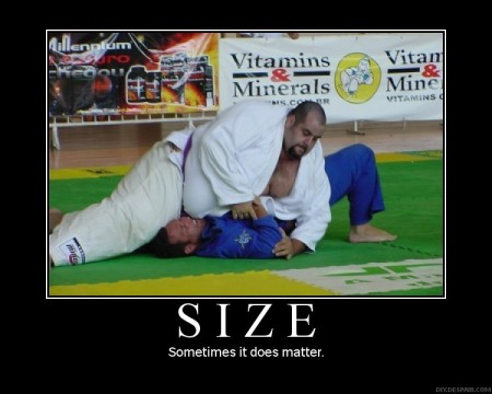 size-does-matter-7422621